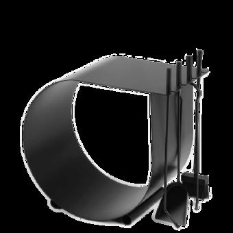 005.10426n3-rangement-a-bois-caracol-noir-givre-dixneuf-design-vide