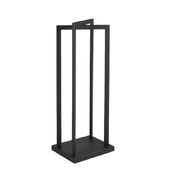 005.10432n3-rangement-a-bois-vertigo-noir-givre-l-dixneuf-design-vide