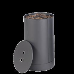 005.10435-rangement-a-granules-fractio-gris-sable-ouvert-dixneuf-design-1