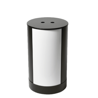 005.10435n3b1-rangement-a-granules-fractio-noir-blanc-ferme-dixneuf-design