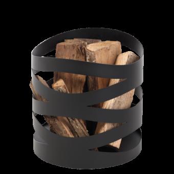 005.10443n3-rangement-bois-vogue-petit-noir-dixneuf