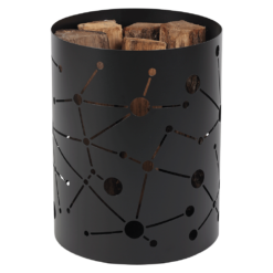 005.10493n3-rangebuches-spektra-noir-plein-grand-modele-dixneuf