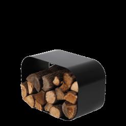 005.10499n3-rangebuches-smart-noir-plein-version-horizontale-dixneuf