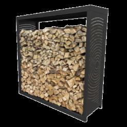005.10518-rangement-a-bois-exterieur-woodbox-noir-dixneuf-design