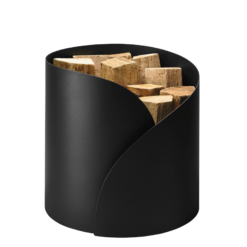 005.10525n3-petale-range-bois-noir-dixneuf