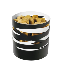 005.10552n3b1-rangement-a-bois-ruban-noir-blanc-bois-dixneuf-design