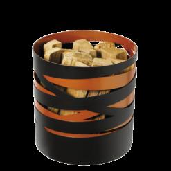 005.10552n3m12-rangement-a-bois-ruban-noir-cuivre-bois-dixneuf-design