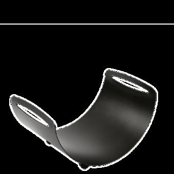 005.10556n3-rangement-a-bois-skim-noir-givre-dixneuf-design-vide