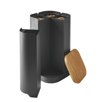 005.10560g7-rangement-a-granules-clover-gris-ouvert-dixneuf-design-1