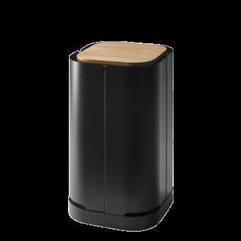 005.10560n3-rangement-a-granules-clover-noir-dixneuf-design