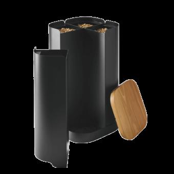 005.10560n3-rangement-a-granules-clover-noir-ouvert-dixneuf-design-1