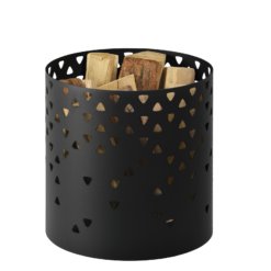 005.10578n3-berlingo-range-bois-noir-dixneuf