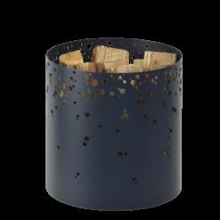 005.10599e10-spark-range-bois-bleunuit