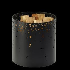 005.10599n3-spark-range-bois-noir