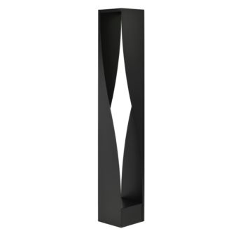 005.10622n3-eliss-rangebuches-noir-givre-vide