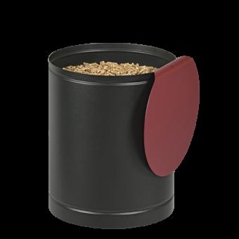 005.10623r15-batiss-rag-noirgivre-rouge-bordeaux