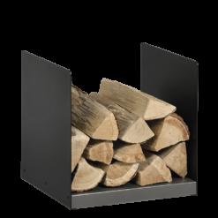 005.10627g-icar-rangebuches-noirgivre-grisacier