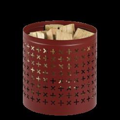005.10632r15-orion-rangebuches-rougebordeaux