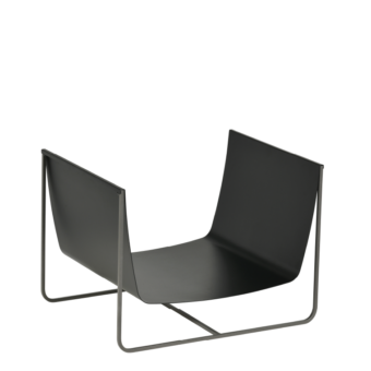 005.10636g1-sillon-rangebuches-noirgivre-grisacier-vide