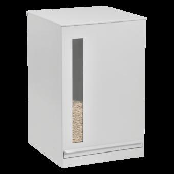 005.10685b9-rangement-granules-titan-blanc-mat