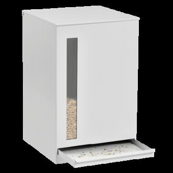 005.10685b9-rangement-granules-titan-blanc-mat-tiroir