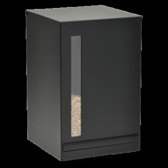005.10685n3-rangement-granules-titan-noir-givre