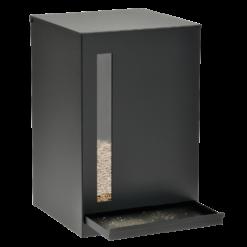 005.10685n3-rangement-granules-titan-noir-givre-tiroir