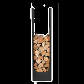 005.10686n3-rangement-buches-noir-givre-otero-2