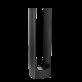 005.10686n3-rangement-buches-noir-givre-otero-vide