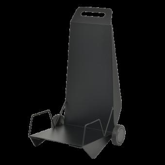 005.10687n3-chariot-granules-carry-noir-givre-vide
