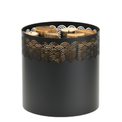 005.10695n3-rangement-buches-jaipur-noir