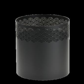 005.10695n3-rangement-buches-jaipur-noir-vide