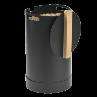 005.10696n3-rangement-granules-eliott-noir-givre-ouvert
