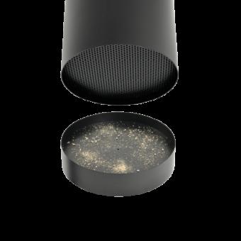 005.10696n3-rangement-granules-eliott-noir-givre-tamis