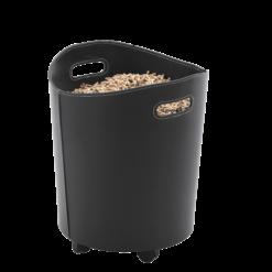 005.1220-rangement-a-granules-omega-noir-interieur-noir-plein-dixneuf