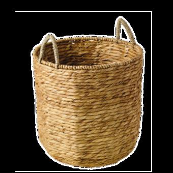 005.1260-corbeille-jonc-de-mer-bali-naturel-dixneuf-vide