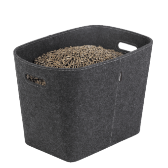 005.1401-rangement-a-granules-felt-gris-plein-dixneufdesign