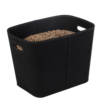 005.1402-felt-noir-plein-granules-dixneuf-design