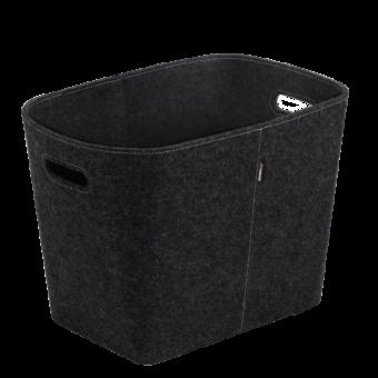 005.1402-felt-noir-plein-granules-dixneuf-design-vide