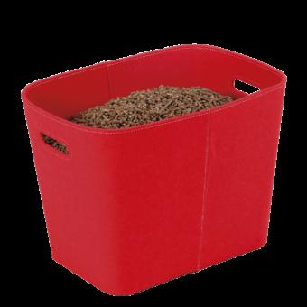 005.1403-felt-rouge-plein-granules-dixneuf-design
