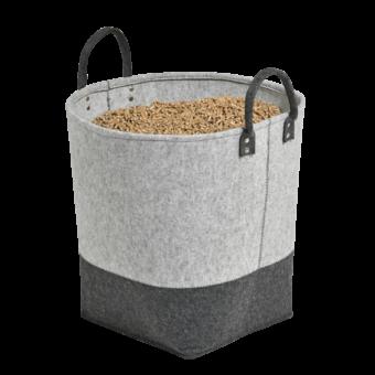 005.1404-alara-corbeille-granules-gris-dixneuf