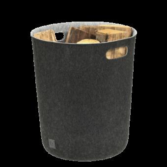 005.1405-rangement-granules-domo-bois