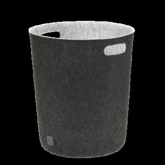 005.1405-rangement-granules-domo-vide