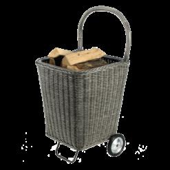 005.r2017-chariot-a-bois-nomad-gris-dixneuf