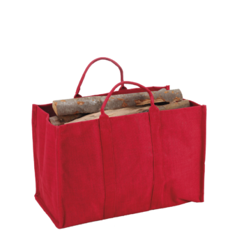 005.s1002-sac-a-buches-natureo-rouge-dixneuf