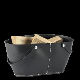 005.s1010-evea-rangebuches-noir