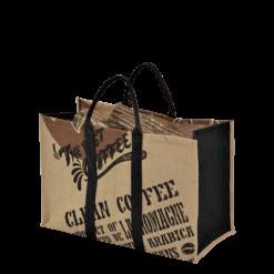 005.s1012-sac-bois-coffee-noir-dixneuf