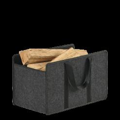 005.s1017-sacabuches-fold-bois