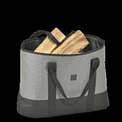 005.s1019-oveo-range-bois-noir-gris-dixneuf