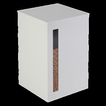 00510439b9-titan-rangement-granules-blanc-dixneuf